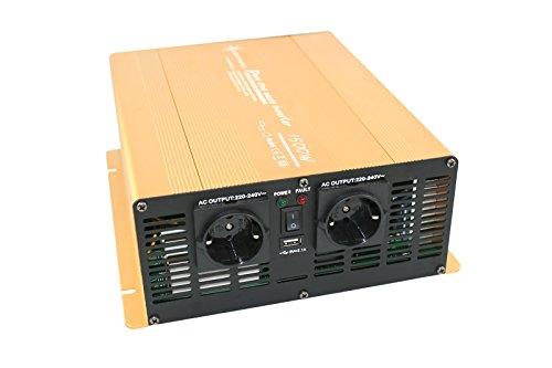aeg automotive 97019 mikroprozessor ladeger t arukam. Black Bedroom Furniture Sets. Home Design Ideas