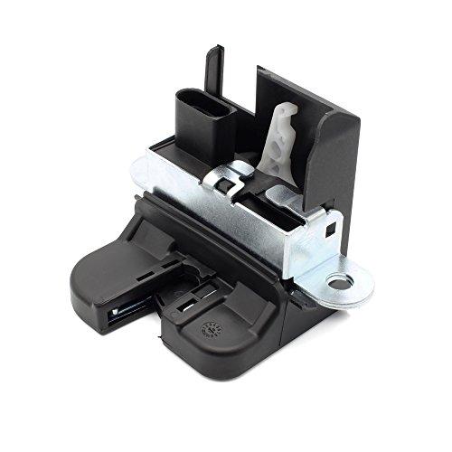 Fein Reprap Diy Gt2 Timing Gürtel Befestigung Stück Aluminium Legierung Zahn Pitch 2mm Befestigt Clip 9*40mm Cnc Für 3 D Drucker Teile Einfach Zu Reparieren Büroelektronik