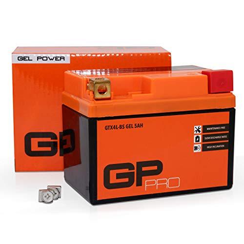 How Deep Automobilia ® Gummi Schlüsselanhänger Box Red Moto Wear Motowear Tuning Dub Dauerhafter Service