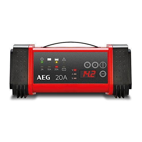 Batterien Amp Zubeh 246 R Page 2 Arukam